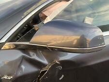 Tesla Model S Left Door Mirror Driver Side w/ Autofold PMNG