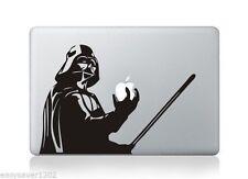 "Cool Apple Macbook Pro Retina Air 13"" Mac Sticker Skin Decal Vinyl For Laptop"