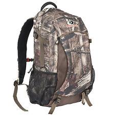 Mossy Oak Toumey 1 Backpack