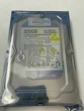 More details for wd3200aajs-22l7a0 13 may 2010 malaysia  dcm: hgrnhtjch  pcb: 2060-701590-001 b