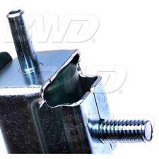 EGR Valve Control Switch-Vacuum Solenoid BWD EGR3156