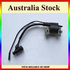Ignition Coil HONDA GXV120 GXV140 GXV160 LAWN MOWER ENGINE HRU196 HRU216 5.5 HP