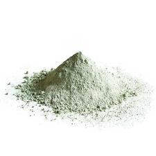 Bentonite di sodio 100g Borsa Cosmetici Grade Argilla Maschera Bellezza Trattamento dell'acne