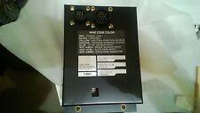 Control Actuator Interface (CAI) 311860-010 for Morse Electro-Maxx Shifter