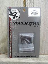 NEW Volquartsen target trigger for the Ruger 10/22
