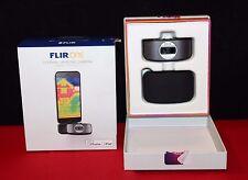 Flir One Thermal Imaging Camera (Q21)