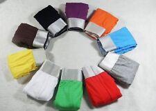 HOT Sexy Modal Boxer Briefs Underwear Men's Underwear Boxer Shorts 76CM--88CM