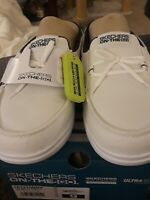 SKECHERS ON THE GO SHOES WOMENS SIZE 9