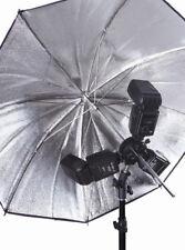 Récepteur 3en1+ Déclencheur Transmetteur radio 2.4G Flash Nikon Canon Yongnuo