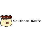 Southern Route 136