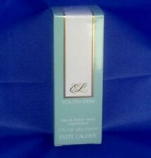 Estée Lauder Women's Youth Dew