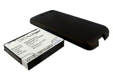 Battery for HTC A8181 Bravo Desire 35H00132-00M 2400mAh NEW