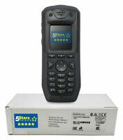 Avaya 3745 Wireless Handset (700510284) Brand New, 1 Year Warranty