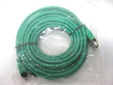 Fujifilm Pro USB / Firewire Cable 15ft 600004989