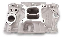 Edelbrock Performer Intake Manifold Chevy 4.3LV6