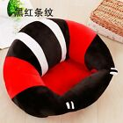 Baby Sofa Support Learn To Seat Chair for Boy and Girl Couch Plush Soft Pillow