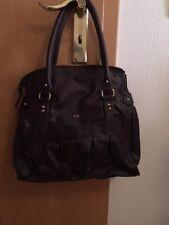 ec4f99d5232a0 Damentaschen aus Lackleder günstig kaufen