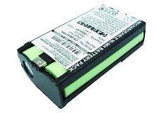 NI-MH Battery for Sennheiser BA2015G2 G2 BA2015 2015FM NEW Premium Quality