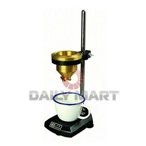 XND-1 Paint-4 Viscometer Viscosity Meter Fluidimeter