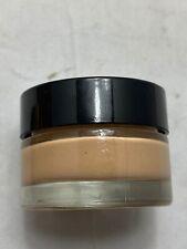 Bobbi Brown EXTRA Repair Foundation SPF 25 (Warm Sand 2.5 ) 0.5 oz Tester