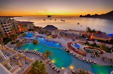 Penthouse 2 Bedroom Dec 30-Jan 5 Casa Dorada Medano Beach NEW YEARS