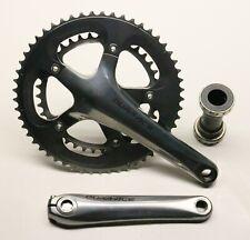 Shimano Dura Ace FC-7800 170mm 53/39T Road Bike Crankset & Bottom Bracket