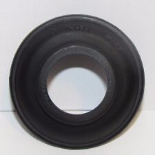 Used genuine Nikon Camera Rubber eye cup Eyecup eyepiece 7419016