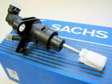 Clutch Master Cylinder SACHS VW Mk4 Golf Audi A3 S3 TT SEAT Skoda 6Q0721388G