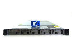 Cisco UCS C220 M3 Server w/ 2x Intel E5-2630 V3 64GB RAM - NO HDD