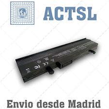 Bateria para Asus EeePc Eee Pc 1011PX 1011CX Li-ion 10,8v 4400mAh BT34