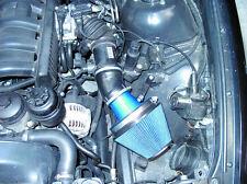 Admission directe Bmw E39 Série 5 528i 1997-> 193cv (143Kw), JR Filters