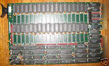 Kevex Camintonn Part / Serial Number 254 Revision D PLC