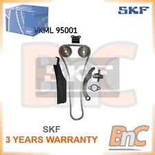 GENUINE SKF HEAVY DUTY TIMING CHAIN KIT FOR MITSUBISHI