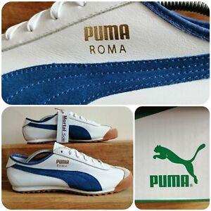 Puma Roma UK 9