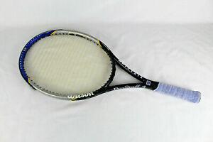 Wilson ProStaff 6.6 Tennis Racquet