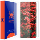 Skinomi Matte Full Body Skin Protector for Samsung Galaxy S21 Ultra [6.8 inch]