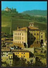 AD0688 Cuneo - Provincia - Barolo - I due Castelli