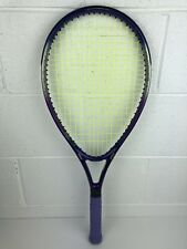 "Prince Extender Lady 680pl 104"" Head 4 1/4"" Grip Tennis Racquet"