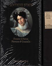 Offerta! Ducato di Parma... Antichi Stati. Franco Maria Ricci 1998 ** FMR.2