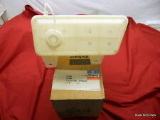 NOS MoPar 1973-74 Plymouth Roadrunner Charger  WDSHIELD WASHER RESERVOIR 3431691