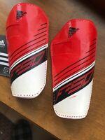 Adidas Men's F50 Pro Lite Shin Pads