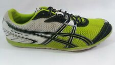 Asics Hyper XC Cross Country Athletic Shoes Mens 14