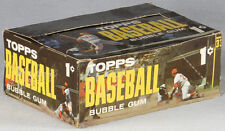 you pick any lot- $1.29 per card - from 1960 1961 1962 1963 Topps Baseball set