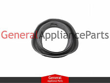 Kenmore Sears Front Load Washing Machine Door Boot Seal Gasket 8182119