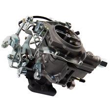 BR Carburetor Carb for Toyota 4K Engine Corolla 77-81 Starlet 82-84 2110013170