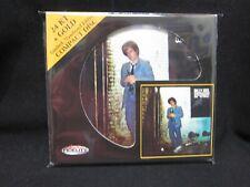 Billy Joel - 52nd Street - Audio Fidelity - GOLD CD AFZ 095 - Near Mint - AS NEW