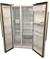 Husky Kühlschränke