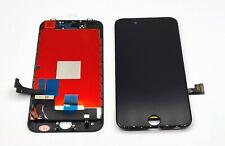 ✅ Original Sharp Retina LCD Display für Apple iPhone 8 refurbished Schwarz NEU ✅