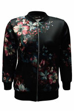 Classic Neckline Spring Casual Coats & Jackets for Women