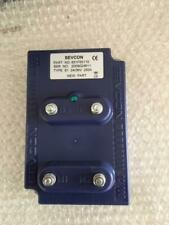 JLG sevcon in Parts & Accessories   eBay